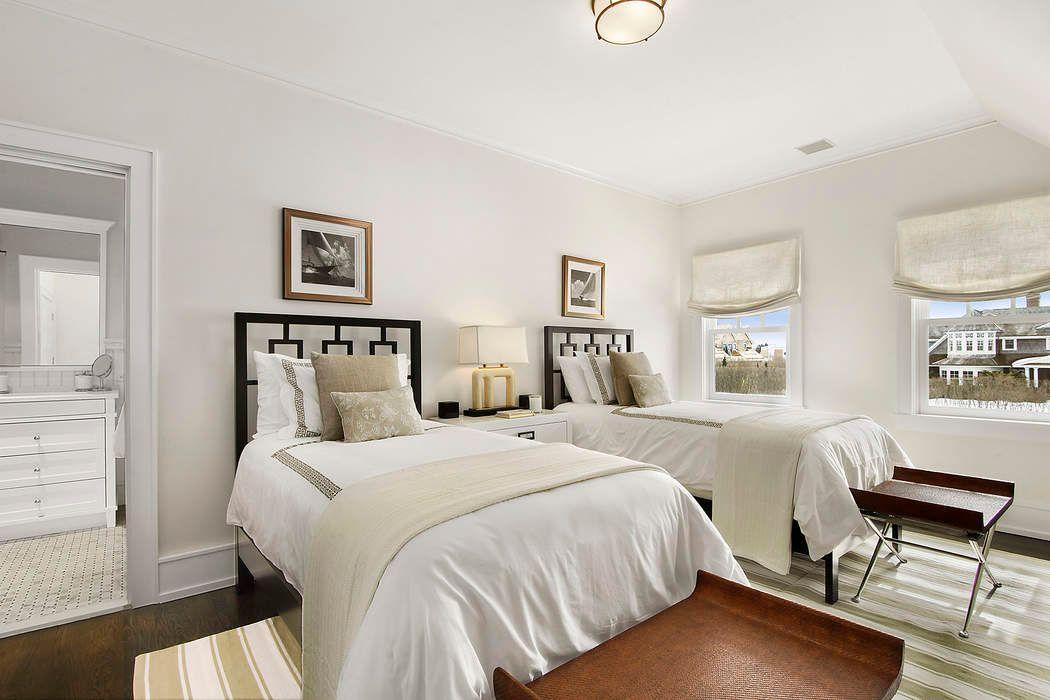 Meticulous Design Near Ocean Bridgehampton, NY 11932