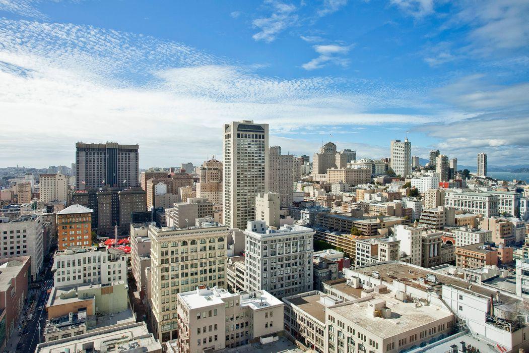 690 Market St San Francisco, CA 94104