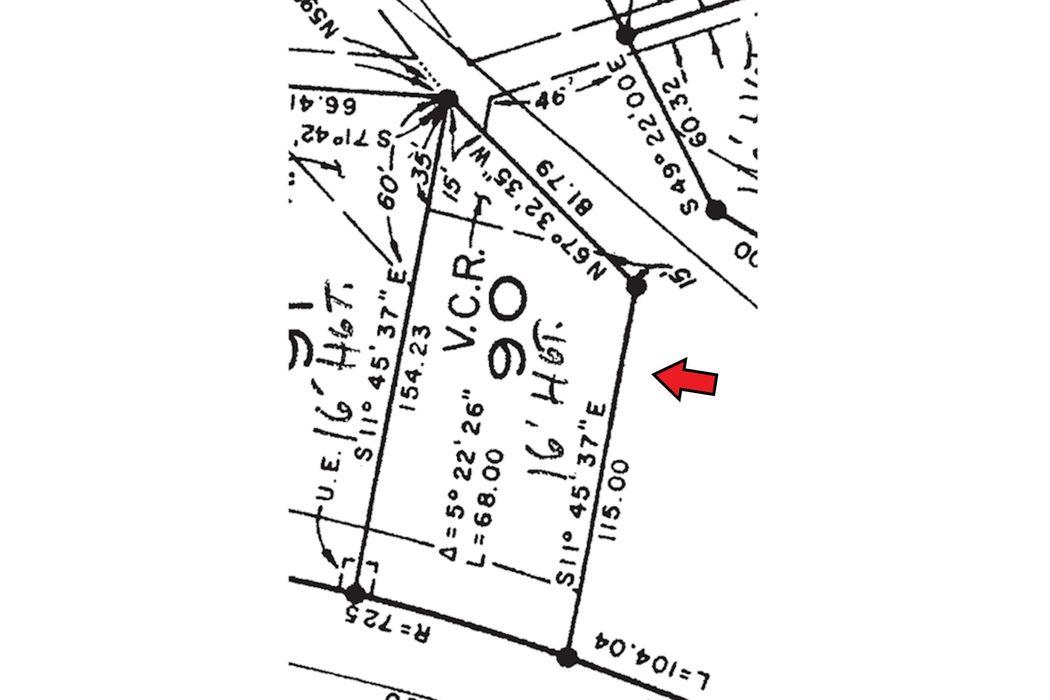 41919 Leeward Rd The Sea Ranch, CA 95497