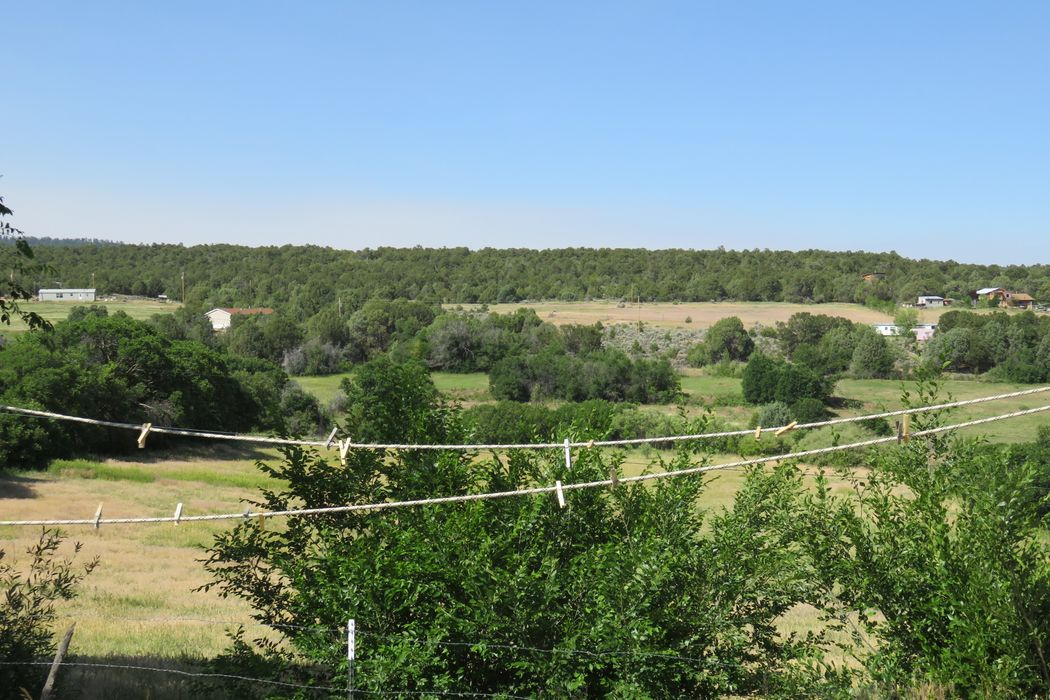 163 County Road 69 Ojo Sarco, NM 87521