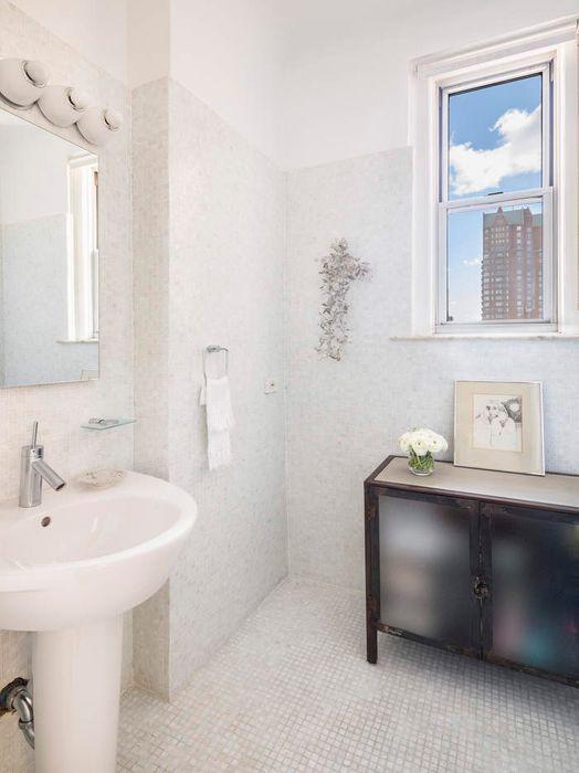 875 Park Avenue New York, NY 10075