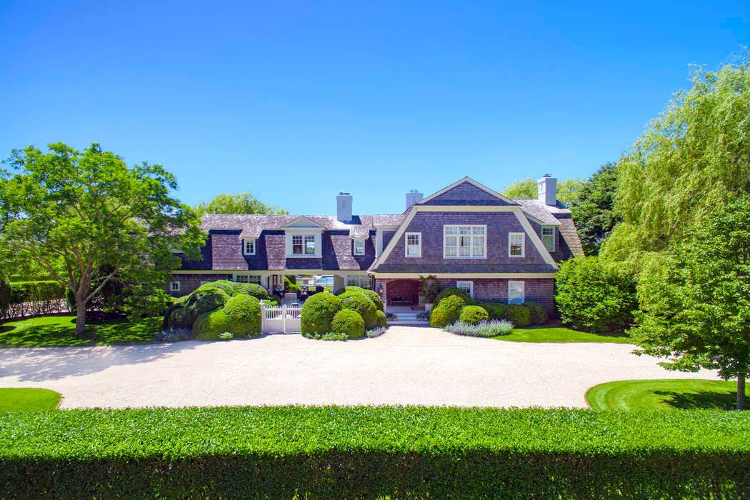 10 Danielles Way Bridgehampton, NY 11932