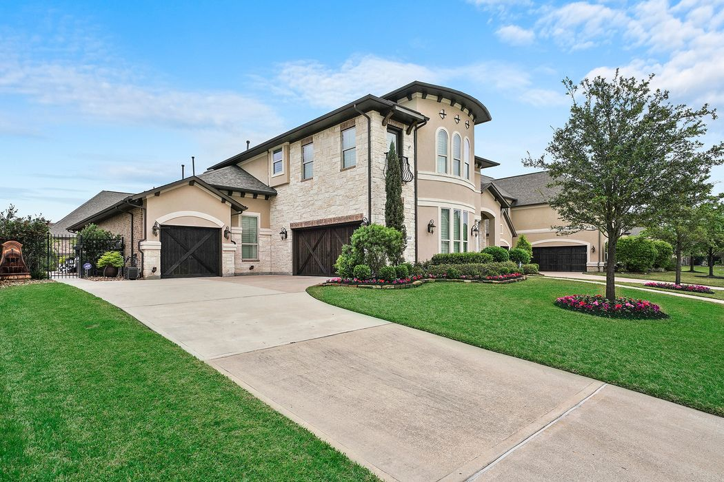 6835 Antique Cedar Lane Spring, TX 77389
