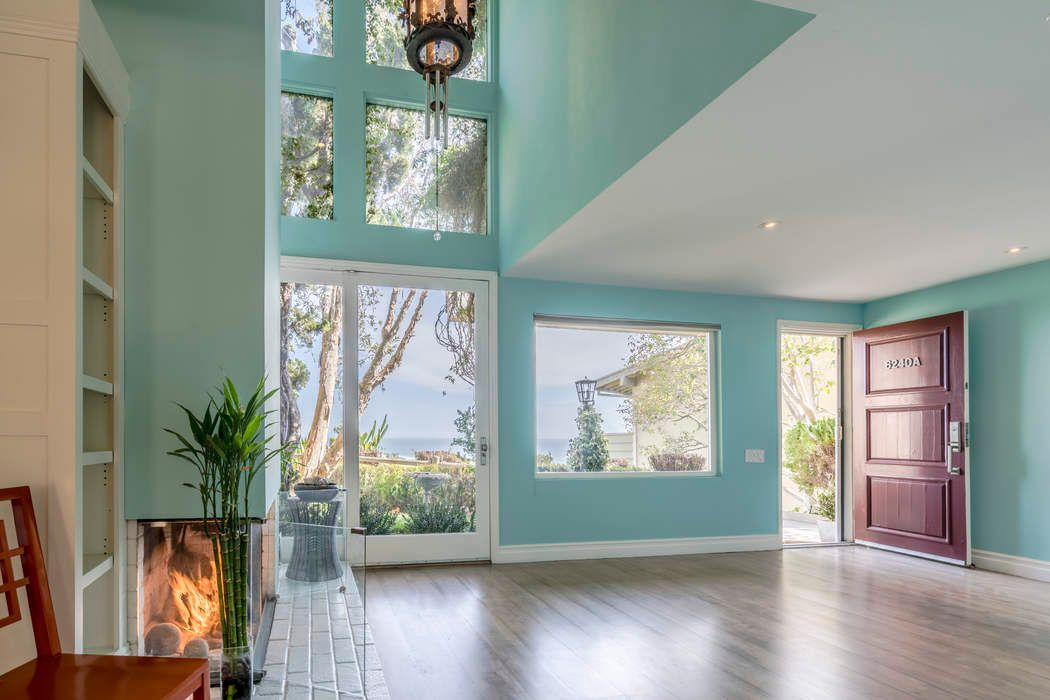 Stunning Ocean View Corner Unit gem