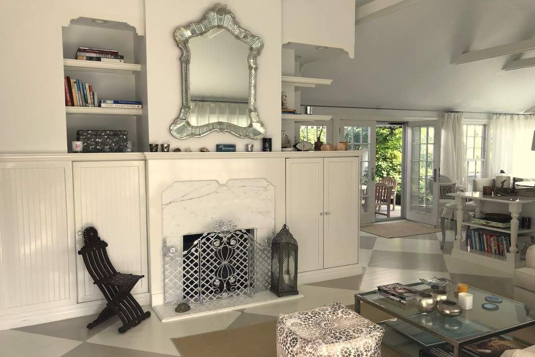 92 Ocean Avenue, Cottage #4 East Hampton, NY 11937