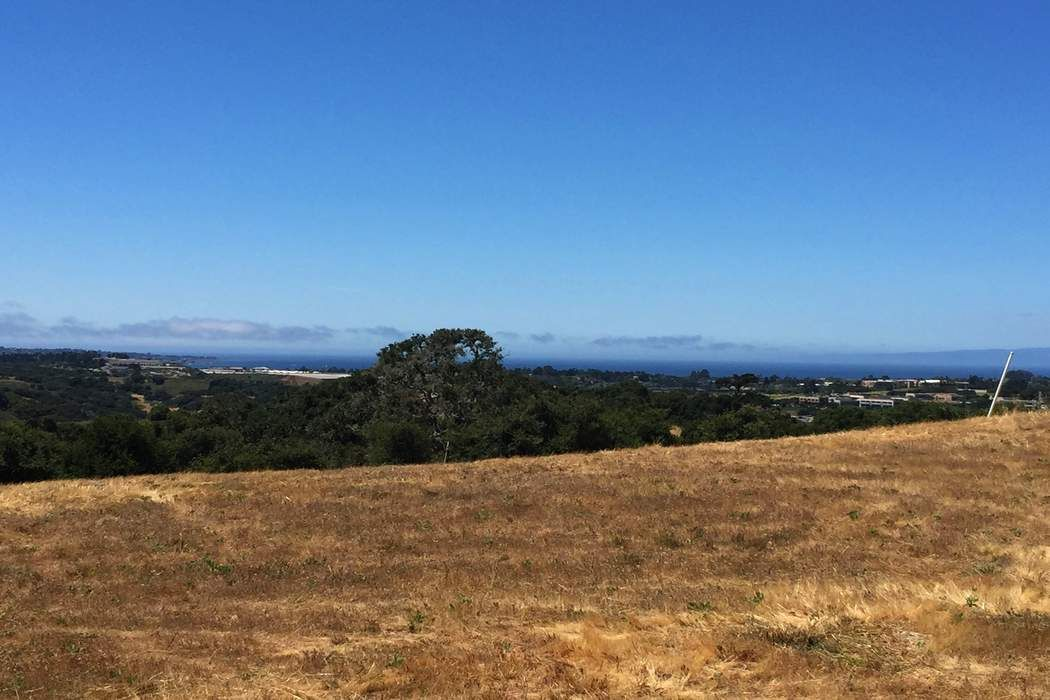 8375 Monterra Views (Lot 155) Monterey, CA 93940