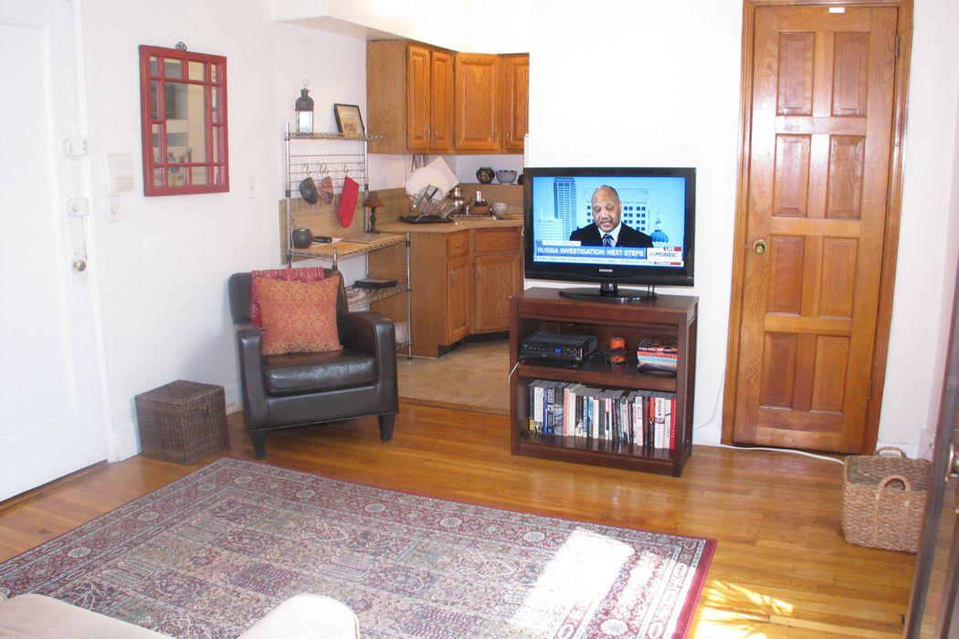101 West 68th Street New York, NY 10023