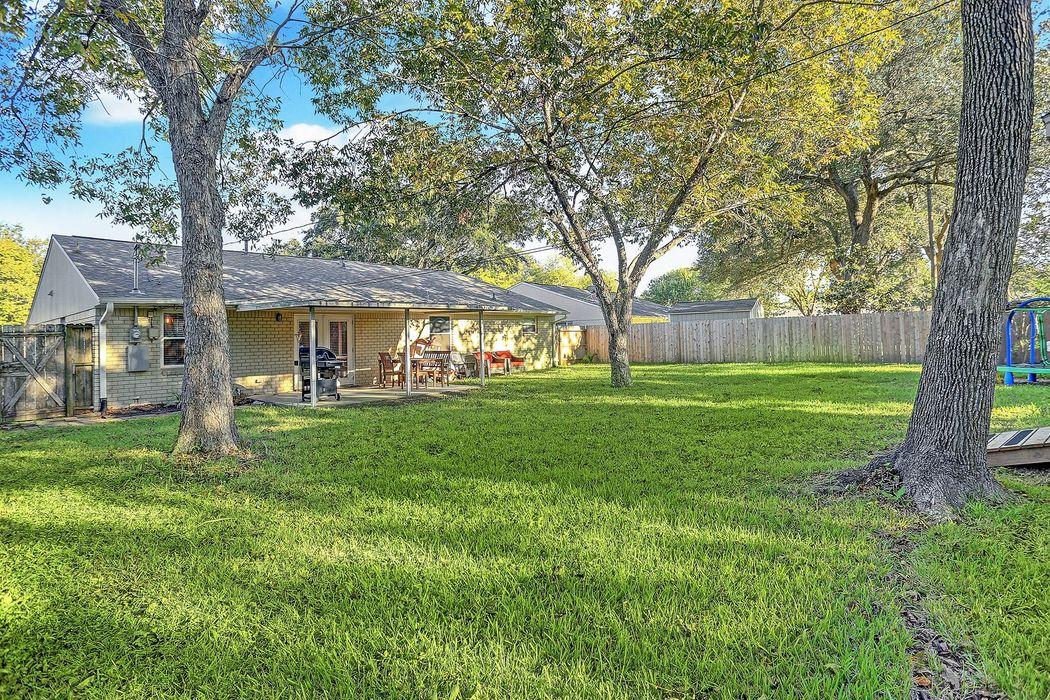 12342 Rampart Street Houston, TX 77035