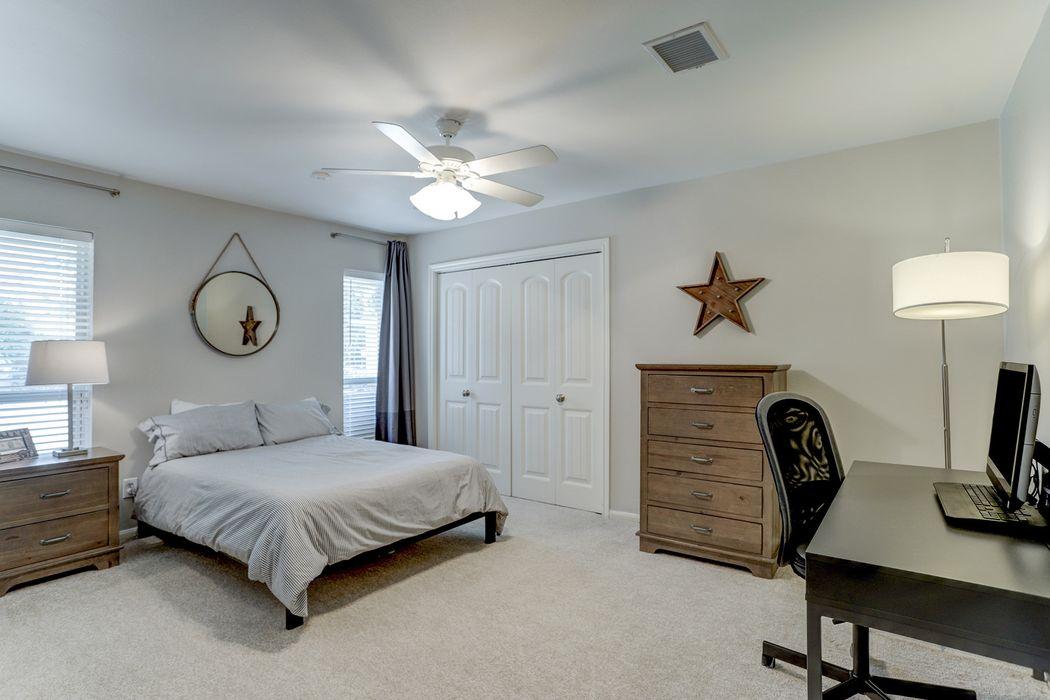 10223 Holly Springs Drive Houston, TX 77042