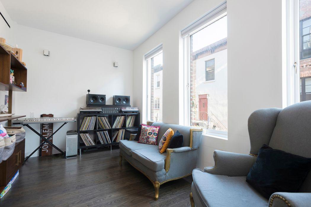 20 Dennett Place Brooklyn Ny 11231 Sotheby S