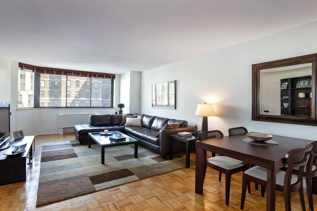 280 Park Ave South Condo with Views
