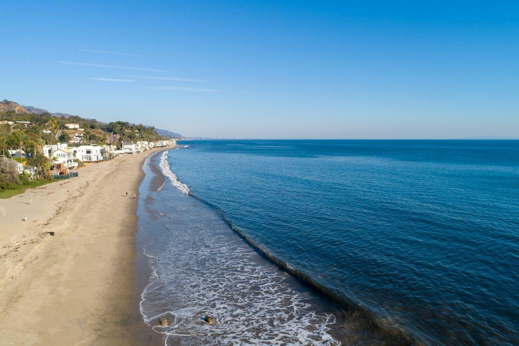 27400  Pch #105 Malibu, CA 90265
