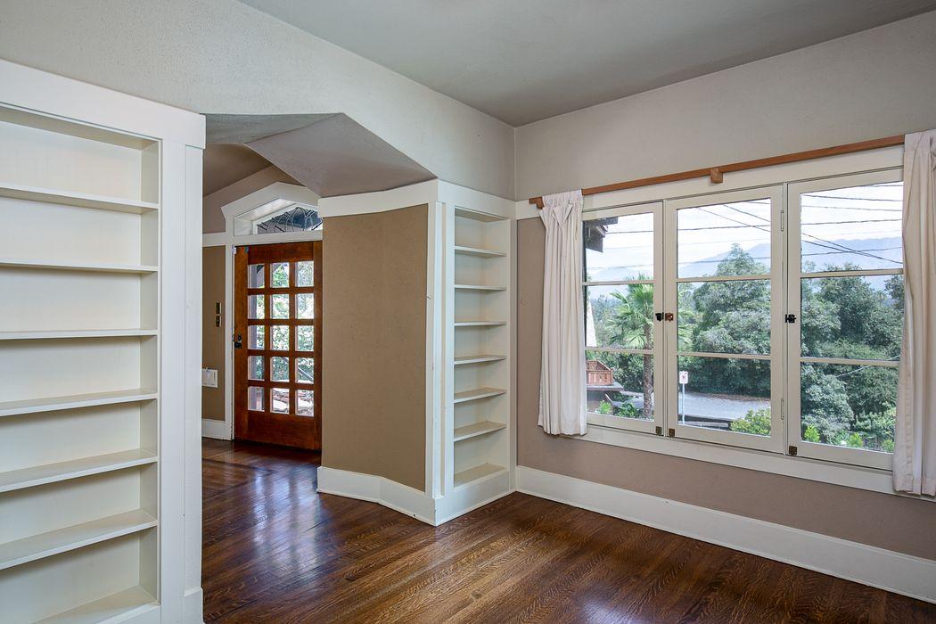 370 Arroyo Terrace Pasadena, CA 91103
