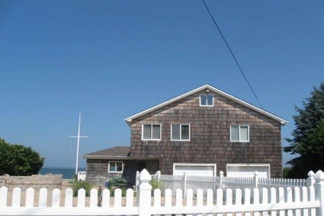 Sag Harbor Bayfront Sag Harbor, NY 11963