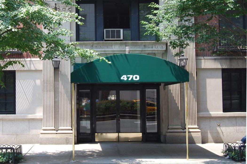 470 Park Avenue Apt 2b New York Ny 10022 Sotheby S