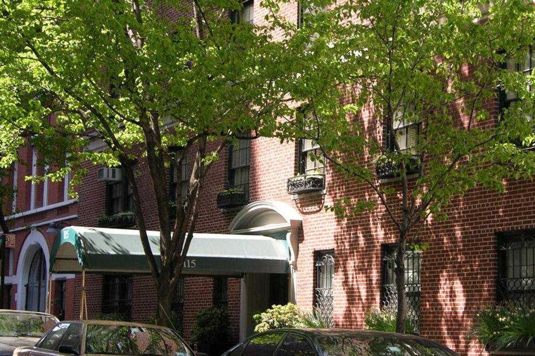 115 East 90th Street New York, NY 10128