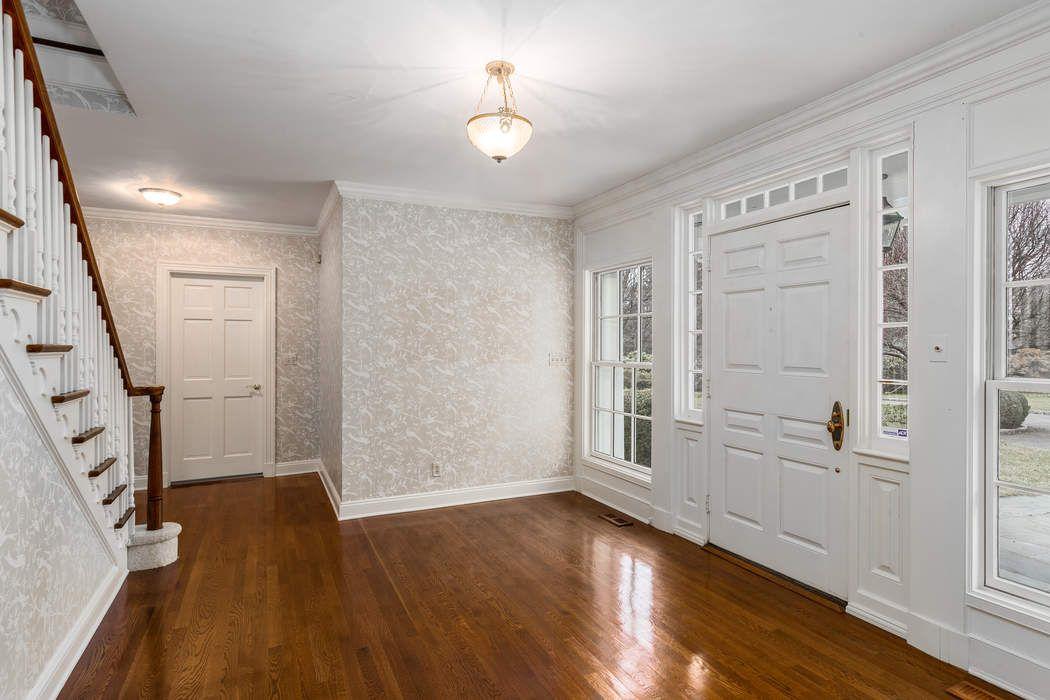 487 Lake Avenue Greenwich, CT 06830