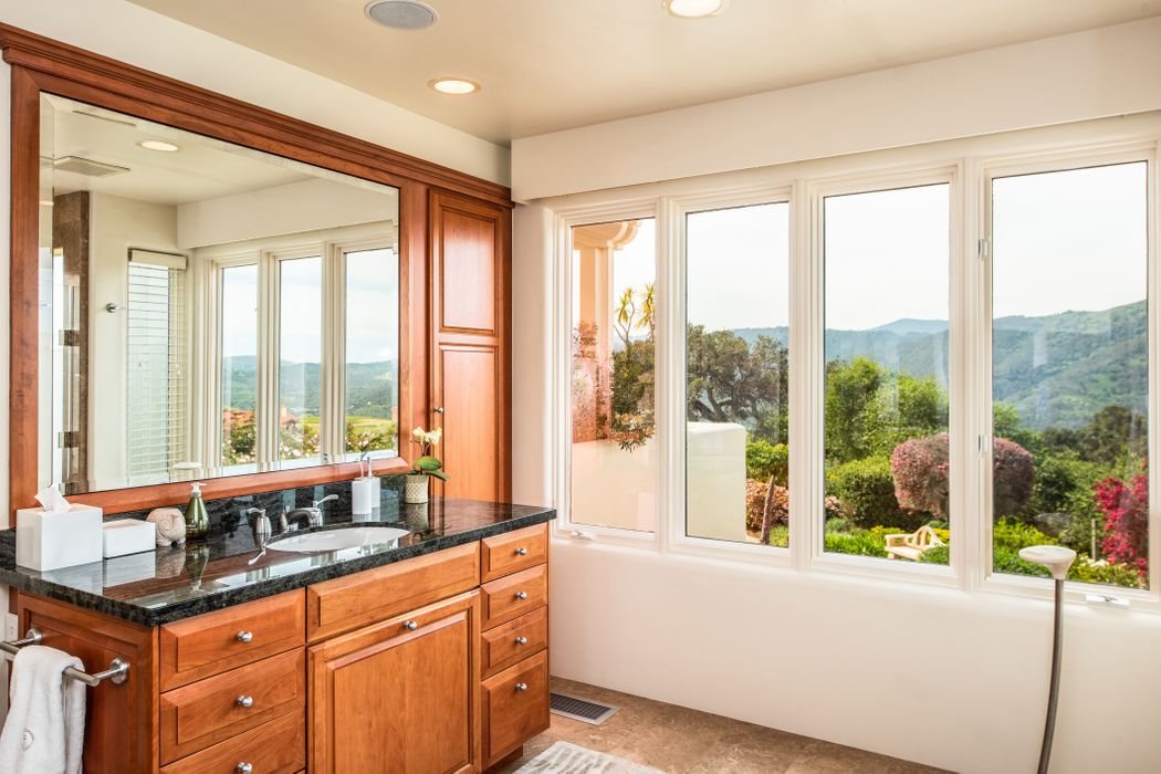 6 Oak Meadow Lane Carmel Valley, CA 93924