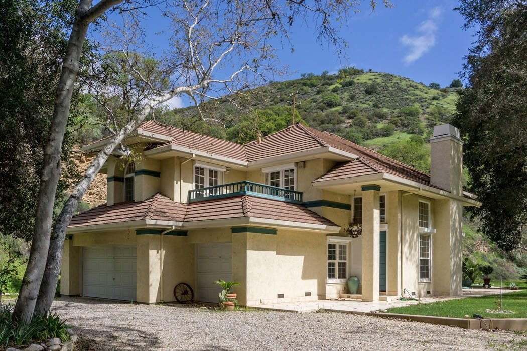 45650 Carmel Valley Road Greenfield, CA 93727