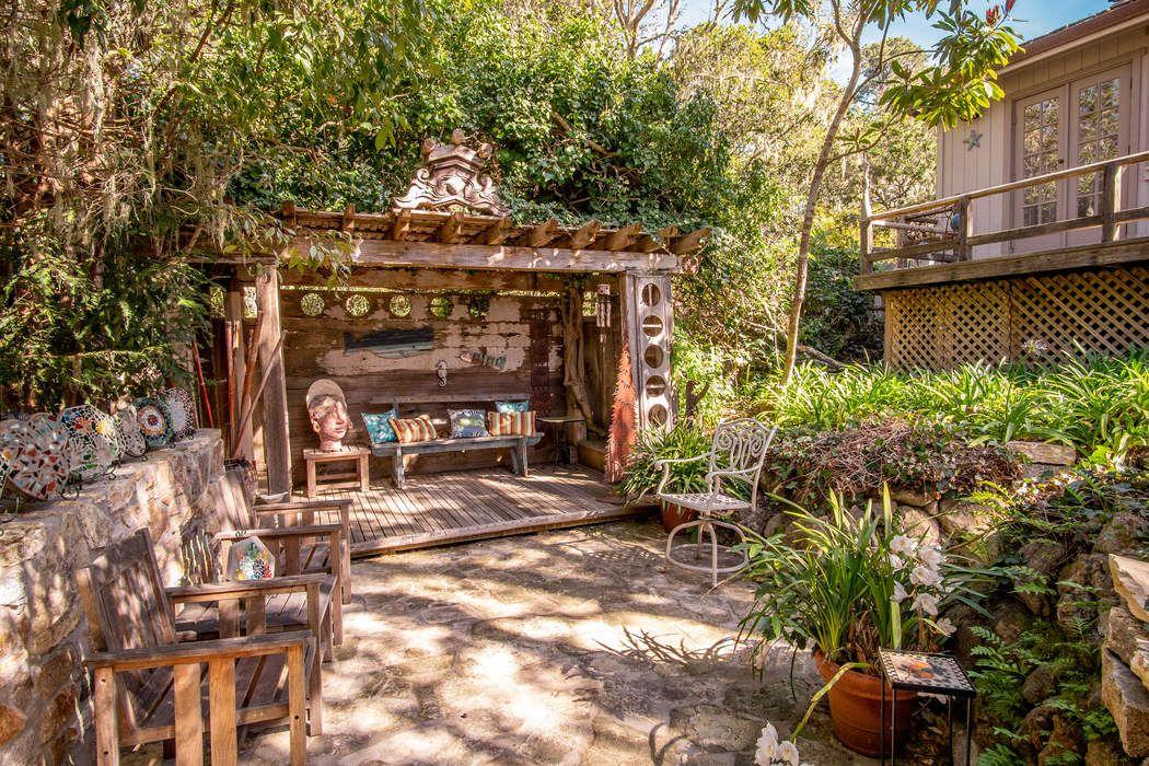 150 Oak Way Carmel, CA 93923