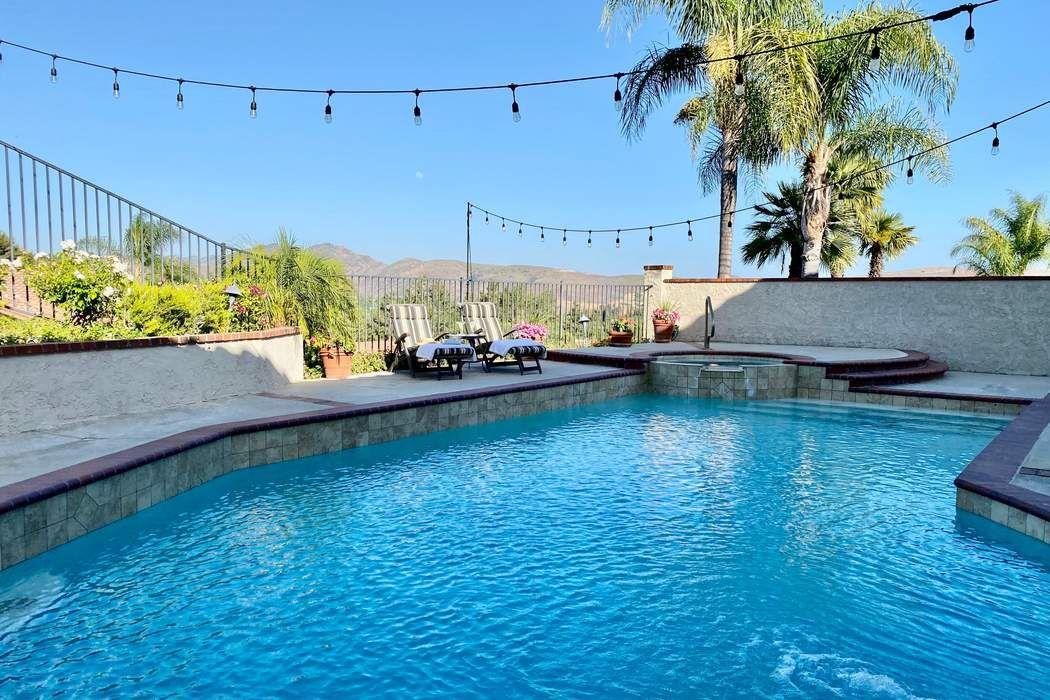 3188 Versaille Court Thousand Oaks, CA 91362