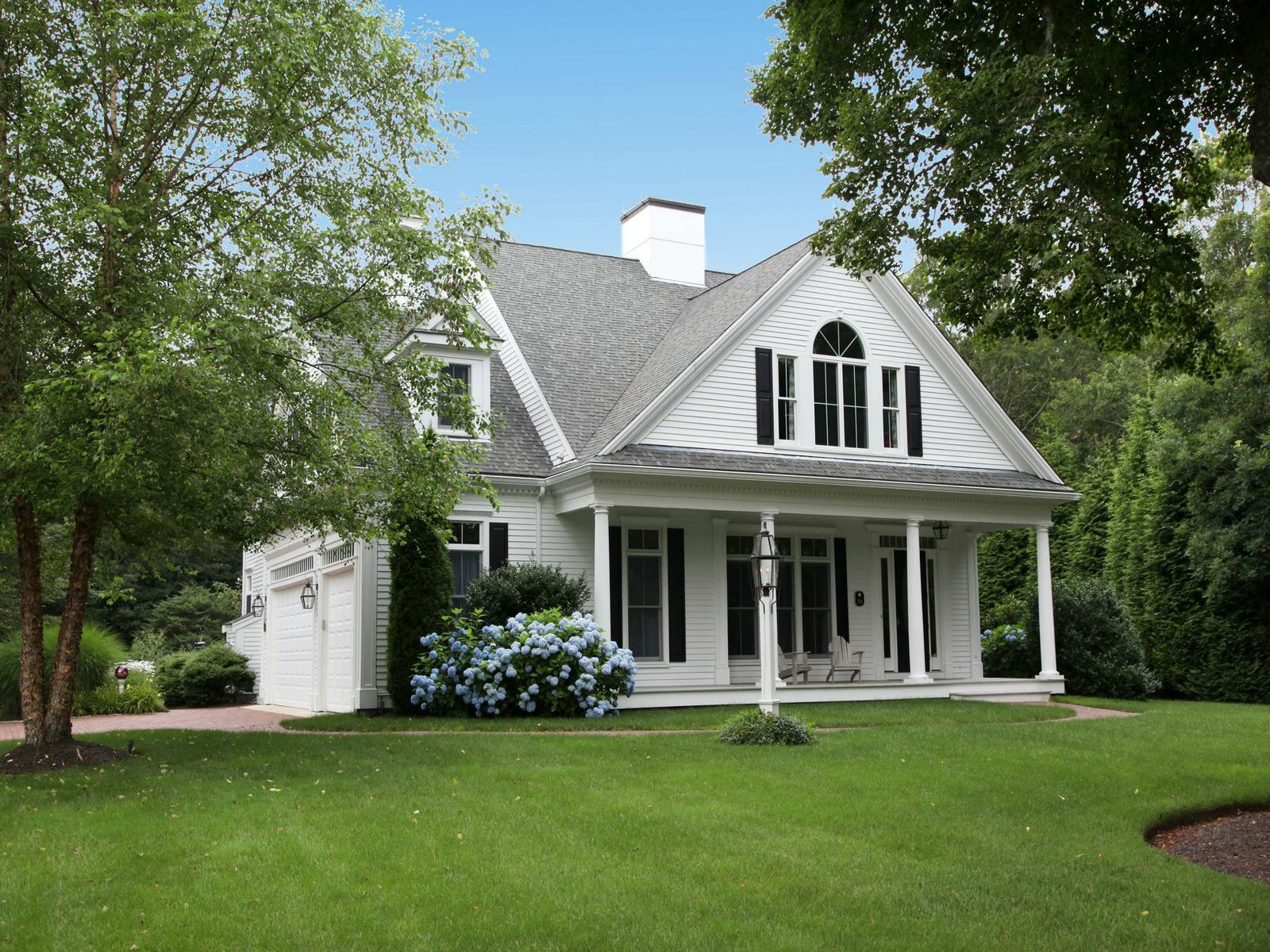 Village Dream, Centerville MA Single Family Home - Cape Cod Real Estate