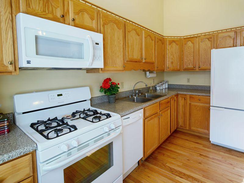 櫥柜 廚房 家居 設計 裝修 800_600