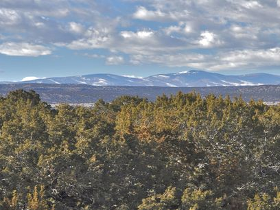 48 Plaza Del Centro, Santa Fe NM Acreage / Lots - Santa Fe Real Estate