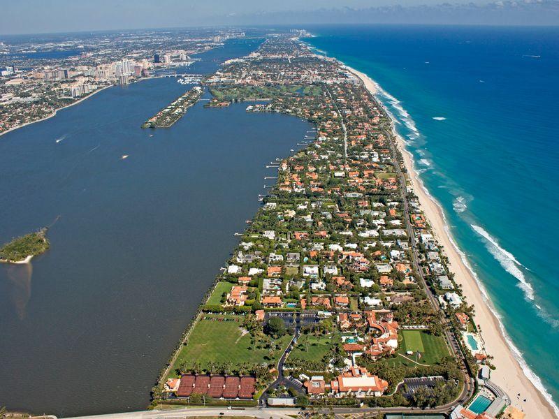 209 List Road - Palm Beach Annual Lease