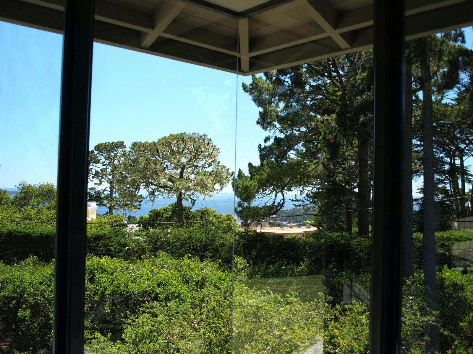 Stunning Ocean View Estate