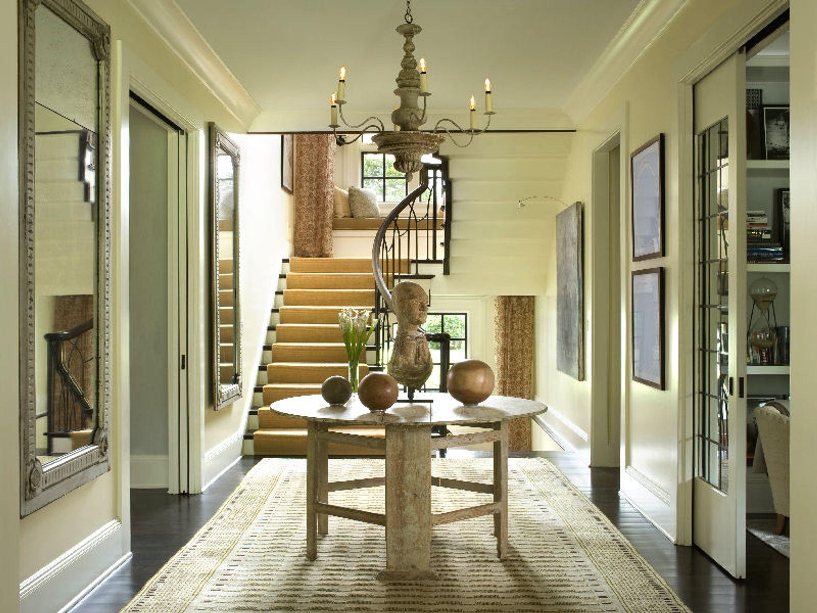 Impeccable Estate