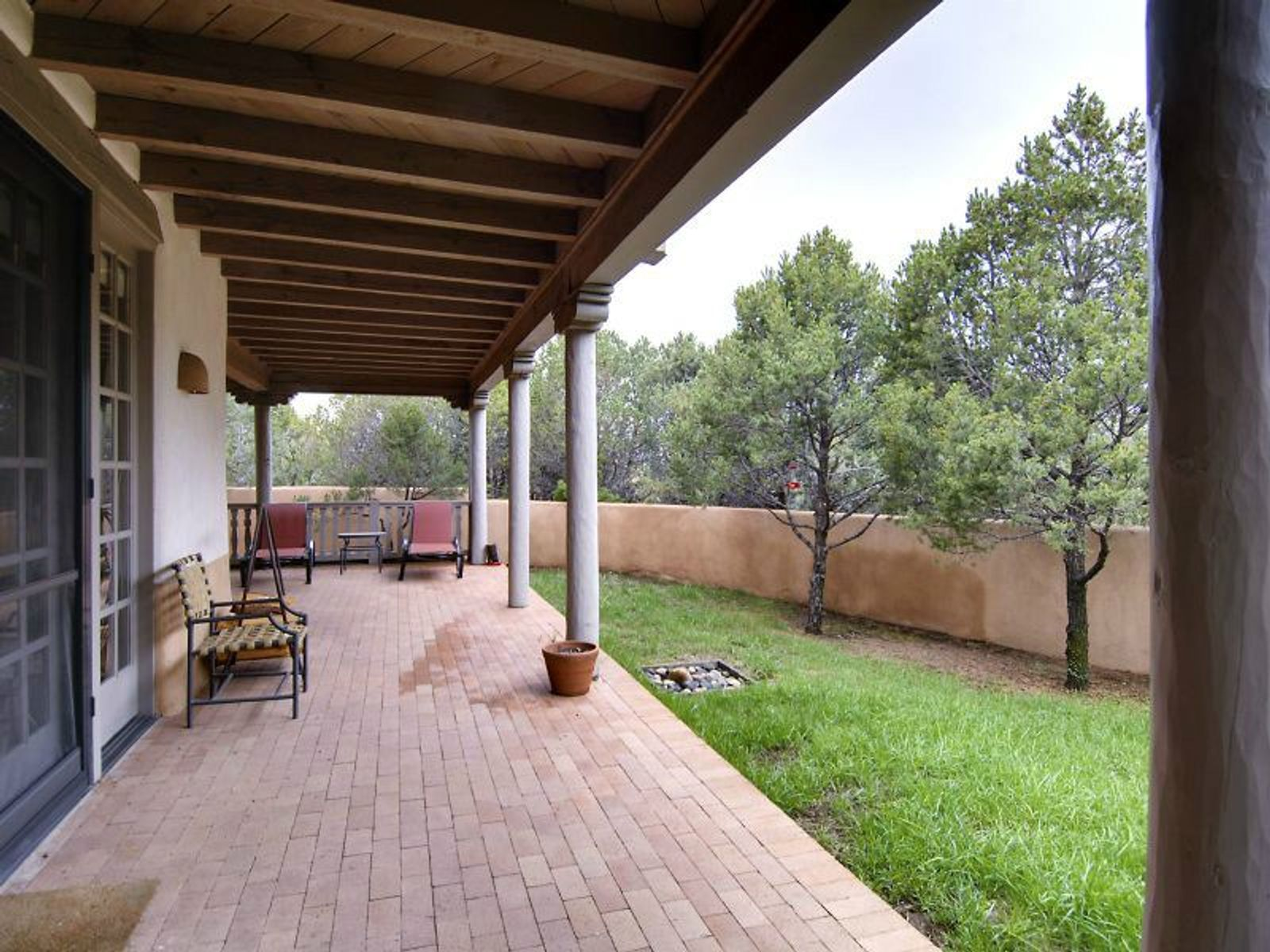 3101 Old Pecos Trail # 522
