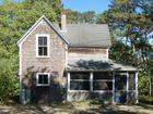 Coastal+Wellfleet+Victorian+Cottage