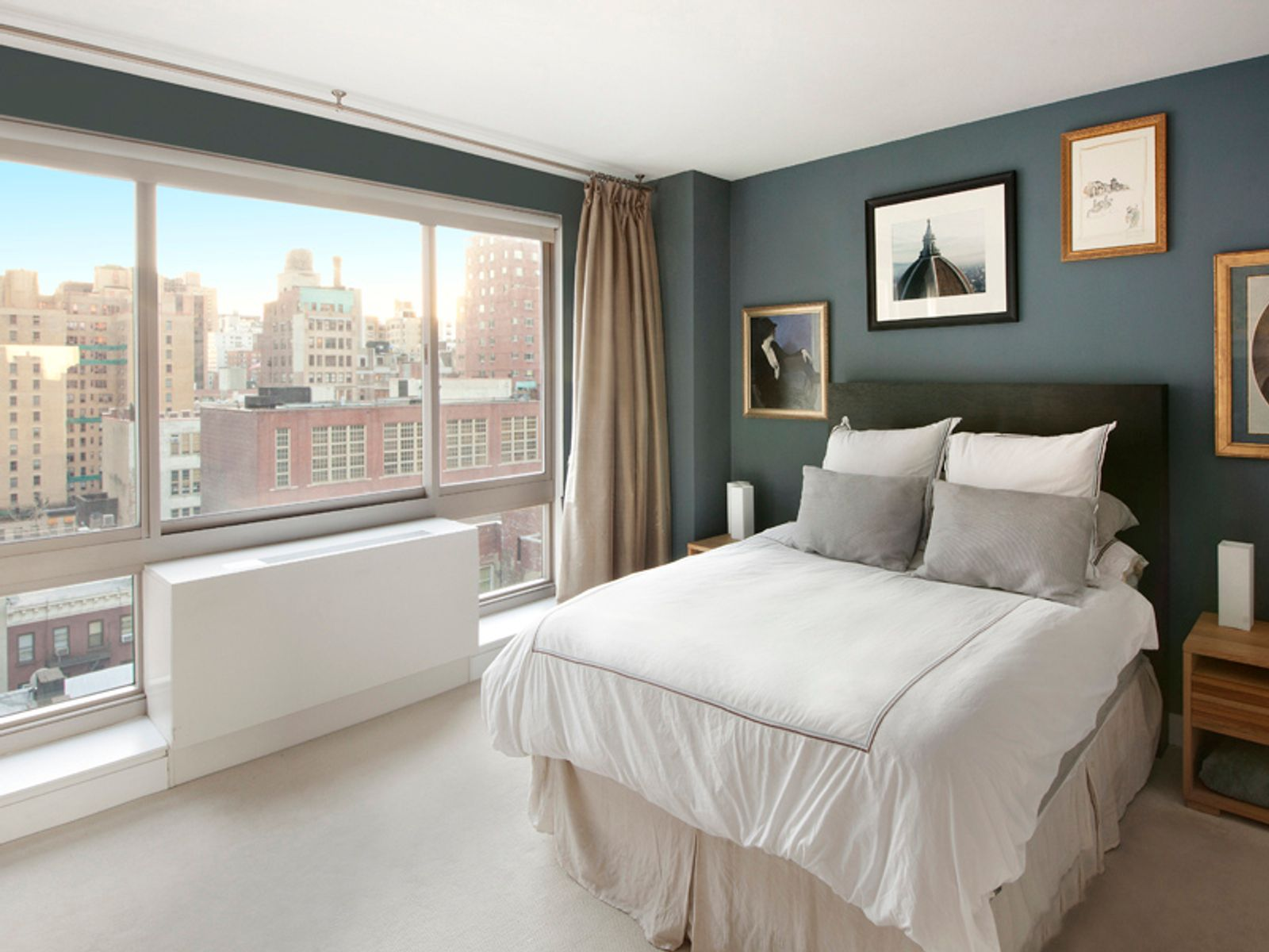 Terraced 2 Bedroom