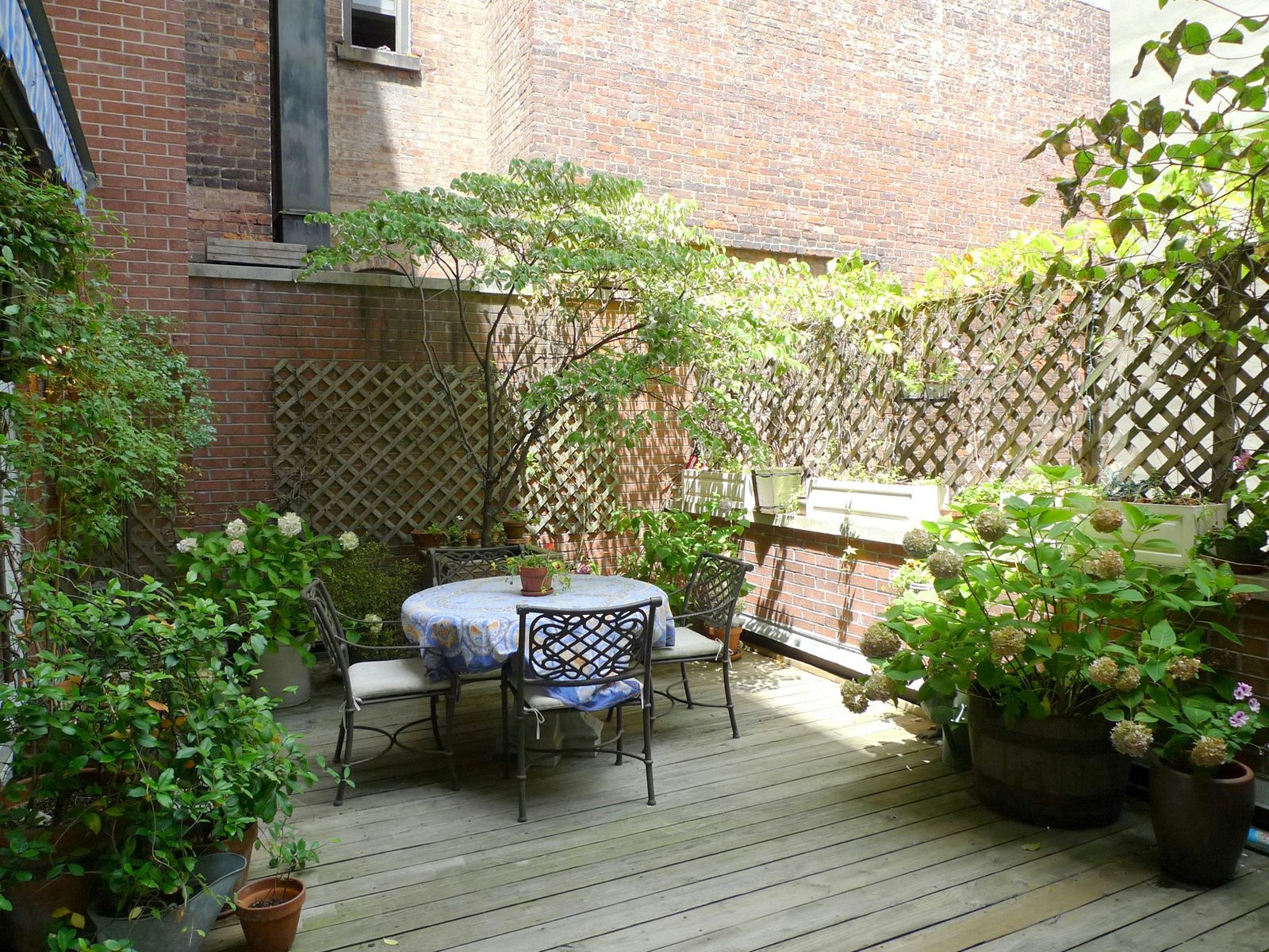 197 Prince Street, New York NY Condominium - New York City Real Estate