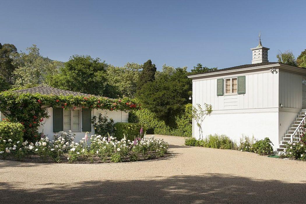 1270 Pepper Lane Montecito, CA 93108
