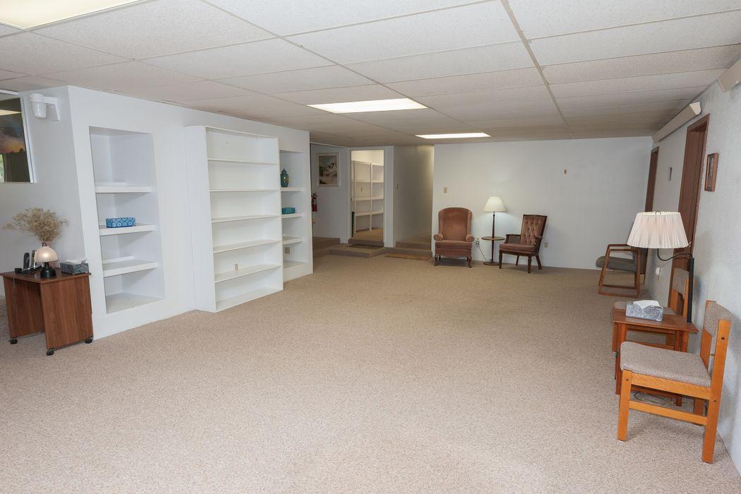 140 North Lourdes Drive - 11.7231 Acres Jemez Springs, CA 87025