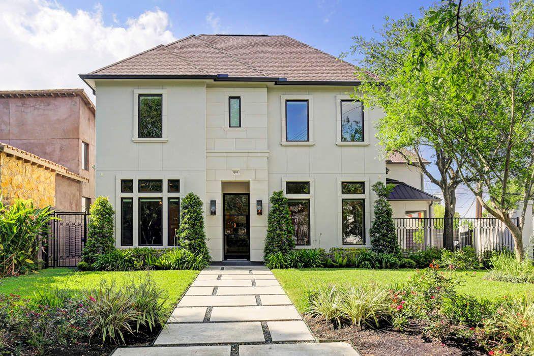 1302 Milford Street Houston, TX 77006