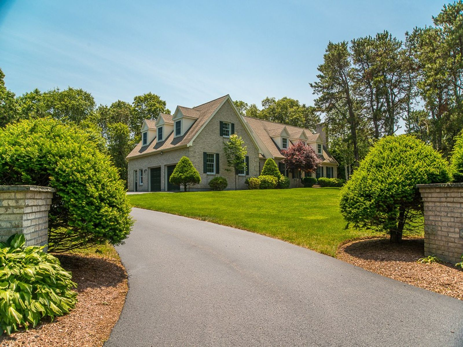 Indian Lakes, Marstons Mills MA Single Family Home - Cape Cod Real Estate