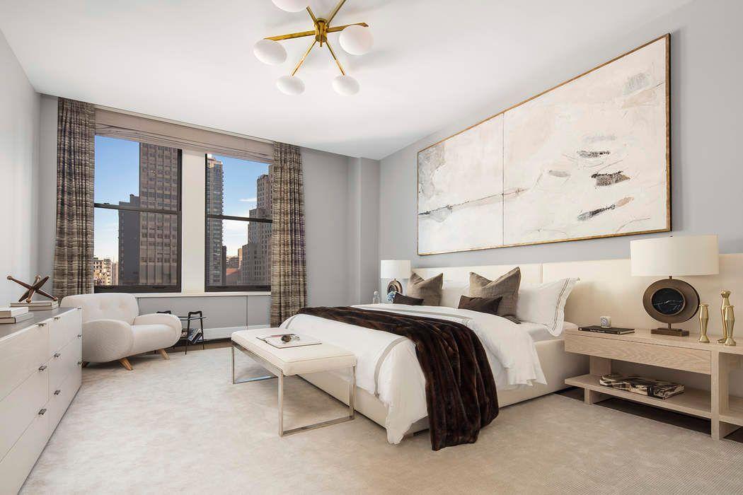 212 Fifth Avenue Apt 11a New York Ny 10010 Sotheby S