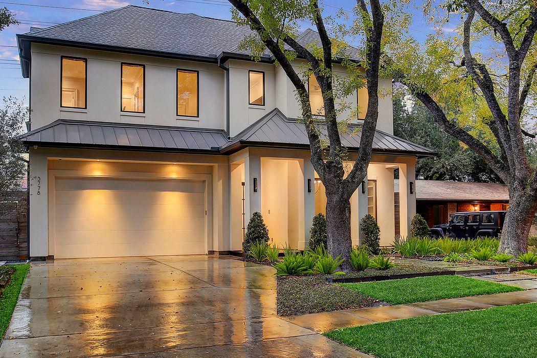 3778 Childress Street Houston, TX 77005