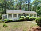 Wonderful Osterville Cottage