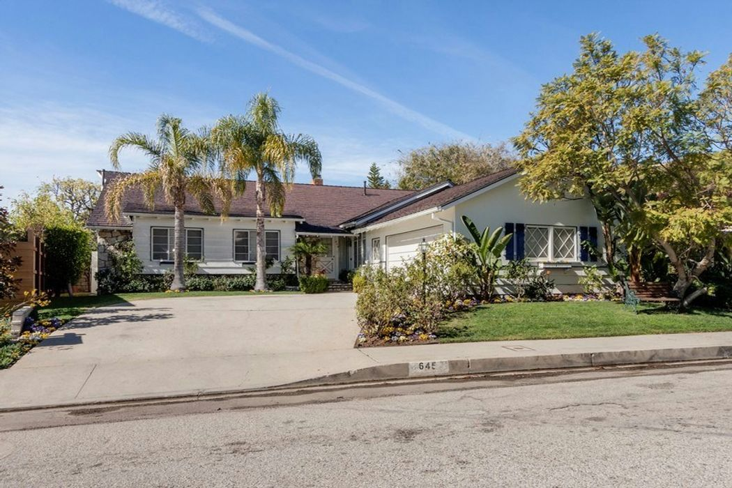 Single Family Homes For Sale Pacific Beach Ca