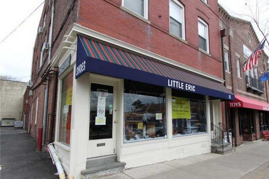 15 East Elm Street Greenwich, CT 06830