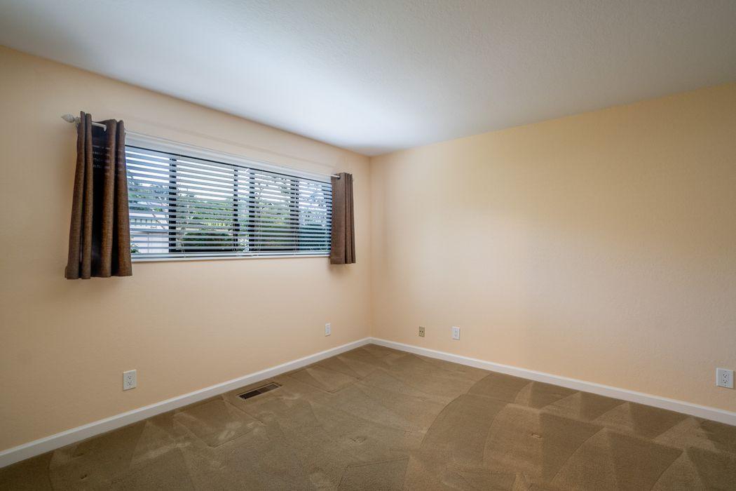 9500 Center Street #44 Carmel, CA 93923
