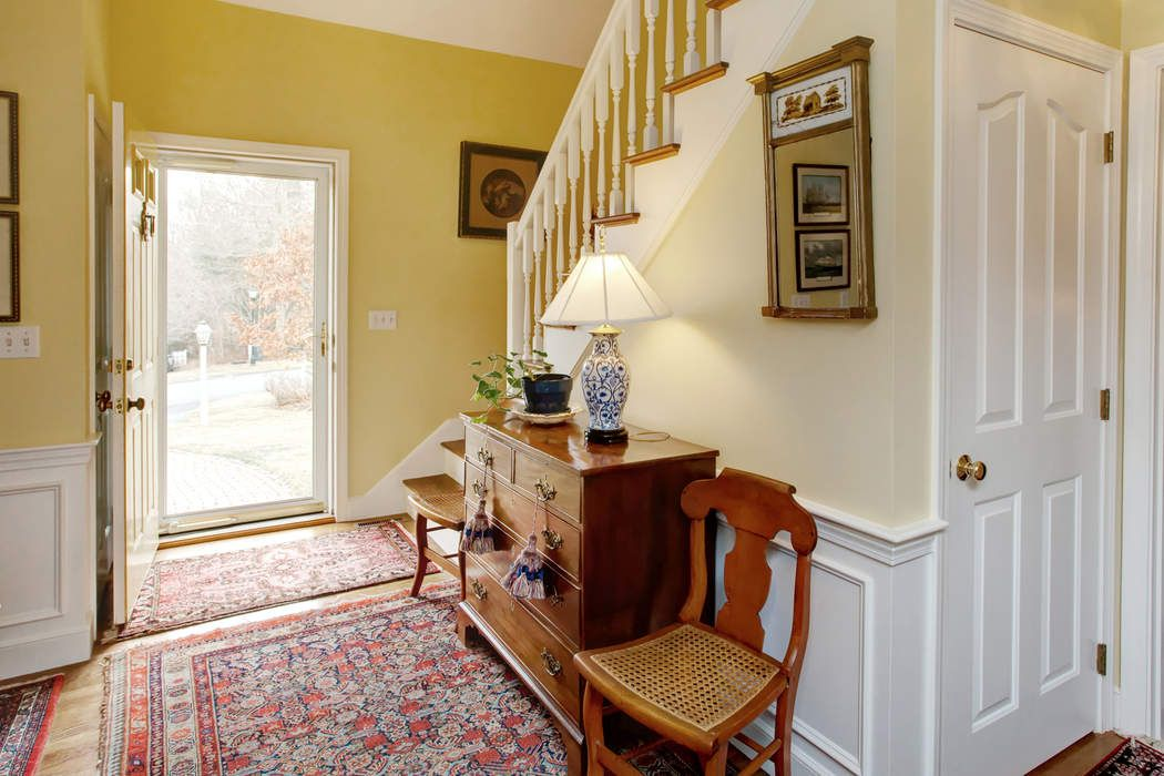 68 Waterford Drive Marstons Mills, MA 02648