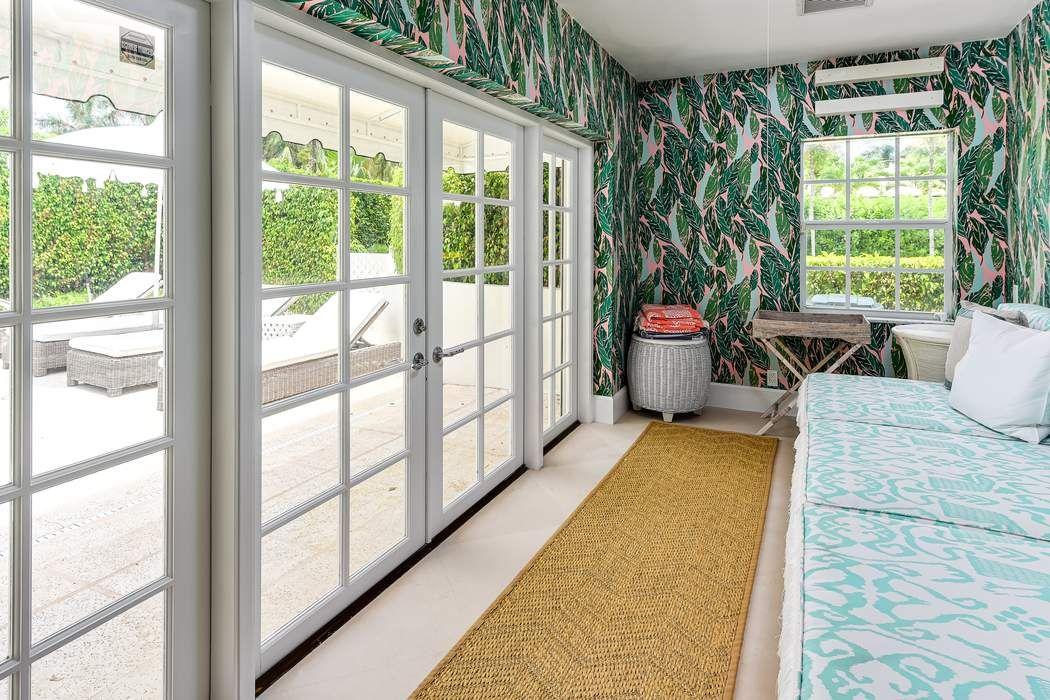 240 El Dorado Ln Palm Beach, FL 33480
