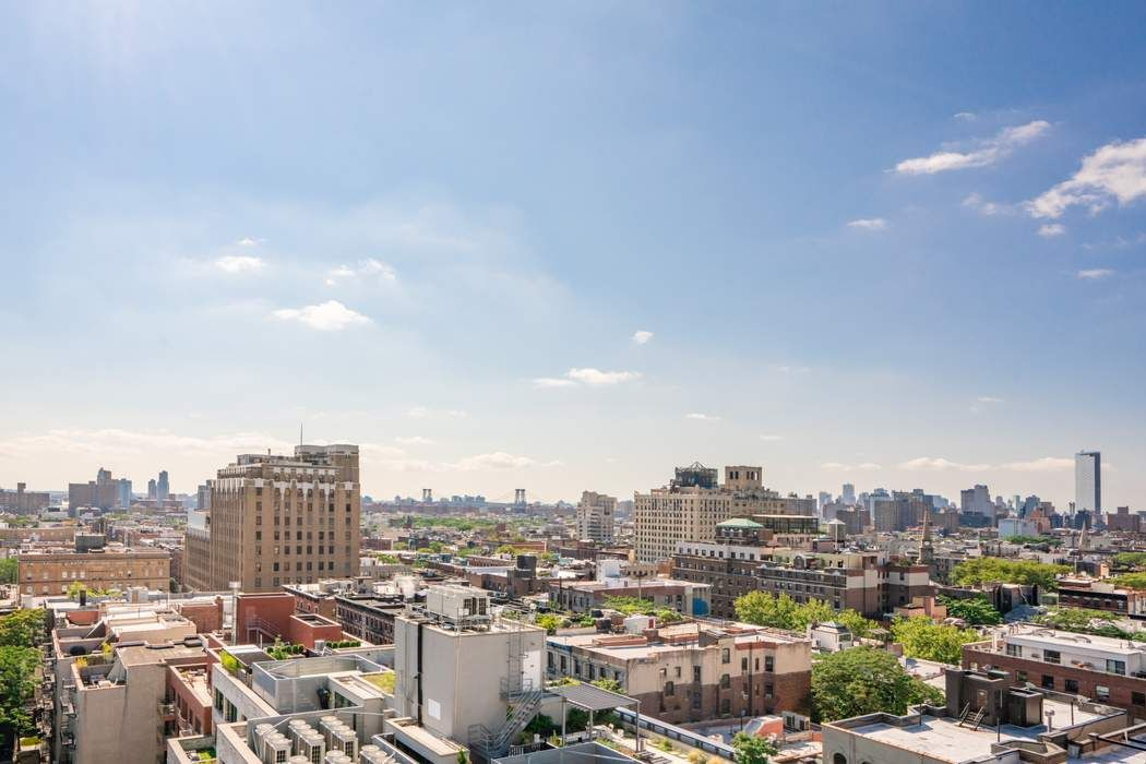 111 Third Avenue New York, NY 10003