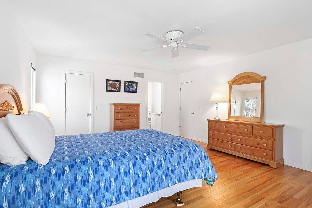 45 Fenmarsh Road East Hampton, NY 11937