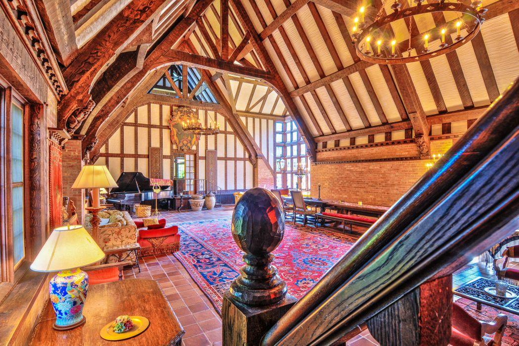 Historic East Hampton East Hampton, NY 11937